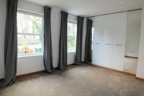 Cedar-House-38-Hanger-Hill-Weybridge-Bedroom-2-LR
