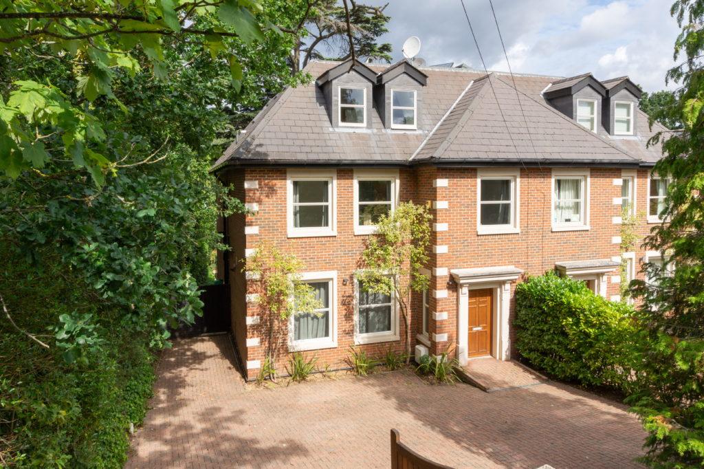 Cedar-House-38-Hanger-Hill-Weybridge-Front-1024x682-1