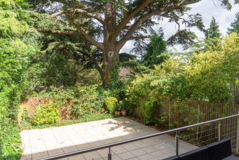 Cedar-House-38-Hanger-Hill-Weybridge-Garden-LR