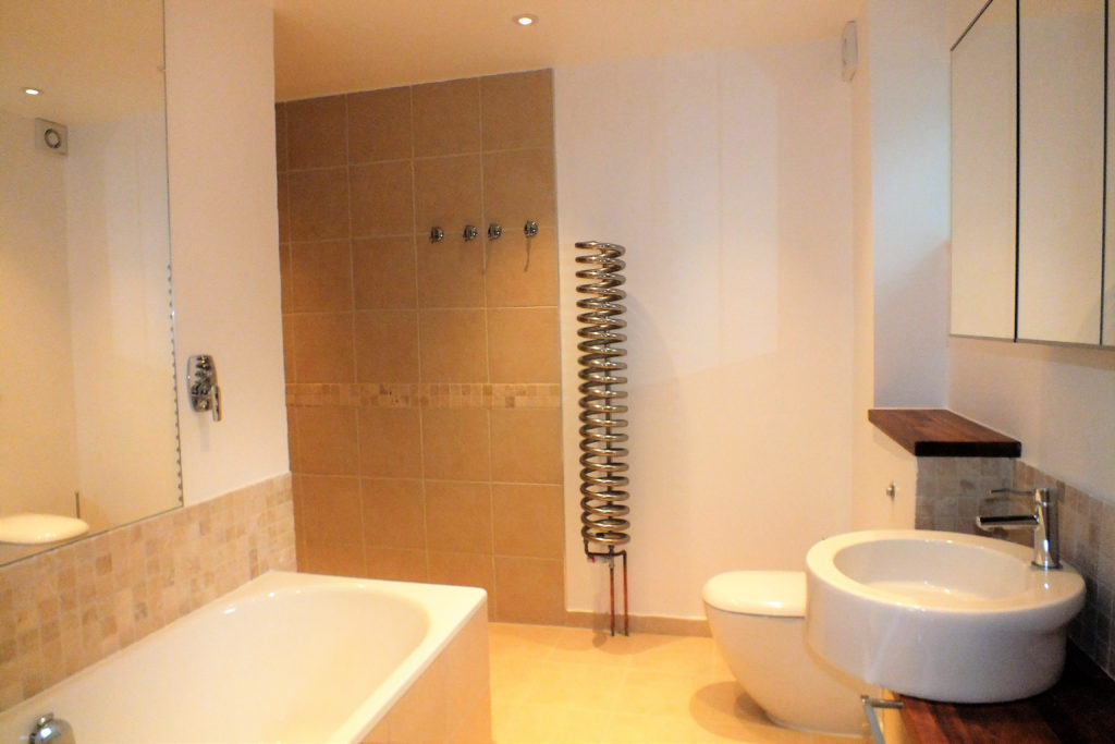 Cedar-House-38-Hanger-Hill-Weybridge-Master-bathroom-1024x683
