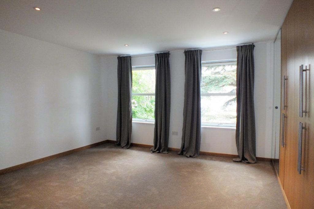Cedar-House-38-Hanger-Hill-Weybridge-Master-bedroom-1024x683