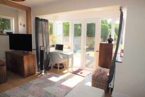 1-Clock-House-Mead-Oxshott-Reception-room-2-1024x683