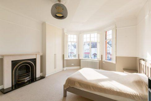 1-Elm-Tree-Avenue-Esher-Master-bedroom-1024x683