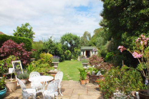 209-Barnett-Wood-Lane-Ashtead-Garden-1024x683