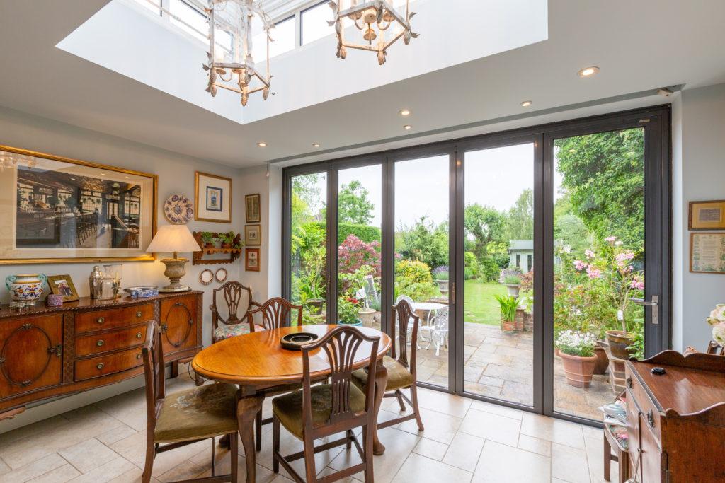 209-Barnett-Wood-Lane-Ashtead-Kitchen-dining-room-1024x683