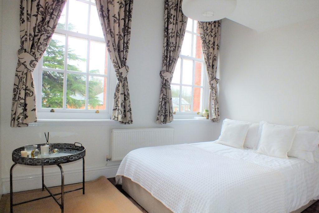 33-Ellesmere-Place-Walton-on-Thames-Bedroom-2-1024x683