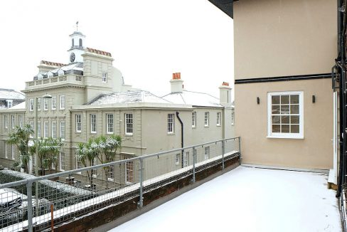 3a-High-Street-Esher-Terrace