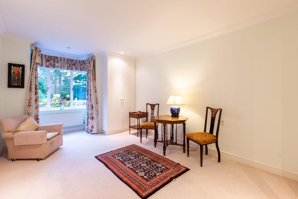 4-Carrington-Place-Esher-Bedroom-2-1024x683