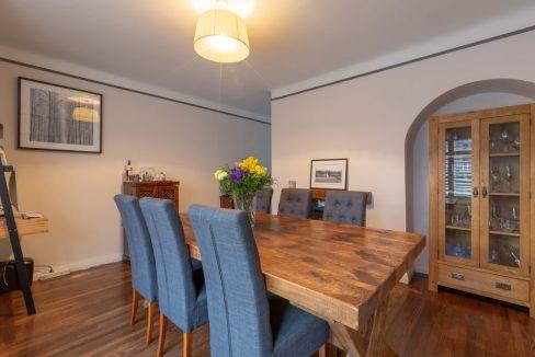 6-Cranbrook-Drive-Dining-room-1024x683