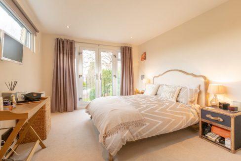 6-Cranbrook-Drive-Master-bedroom-1024x683