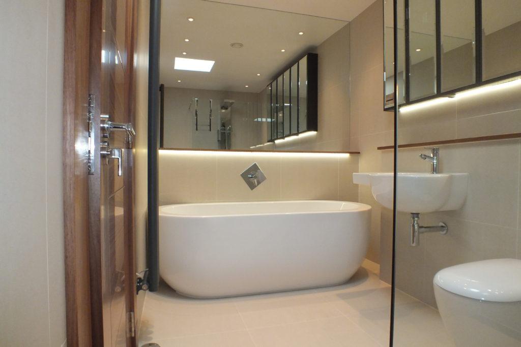 Bathroom-1024x683