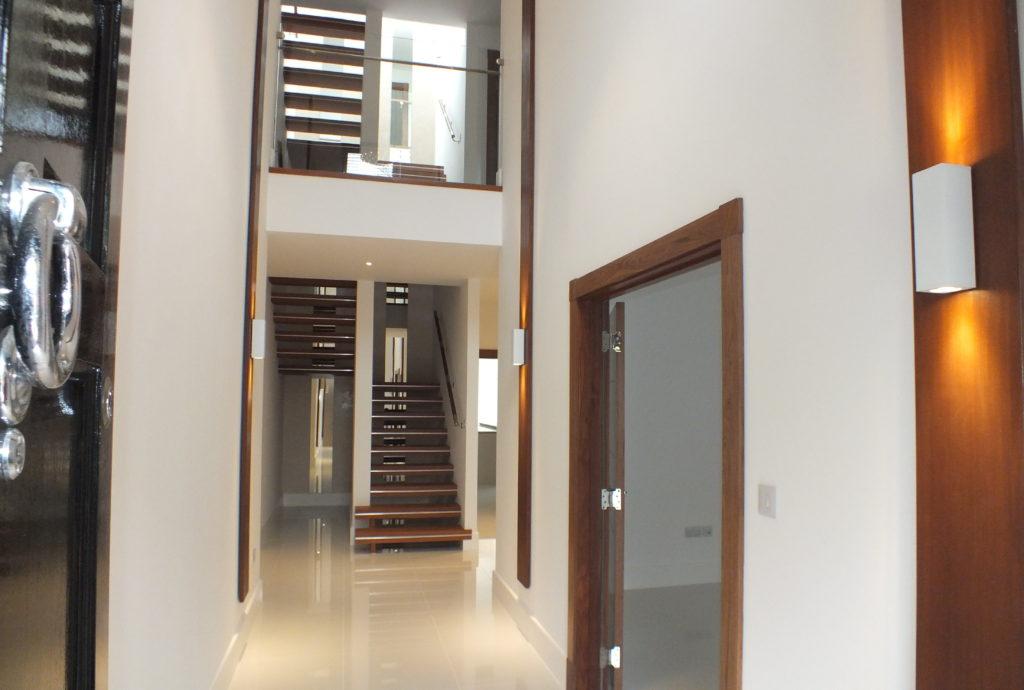 Entrance-hall-1024x690