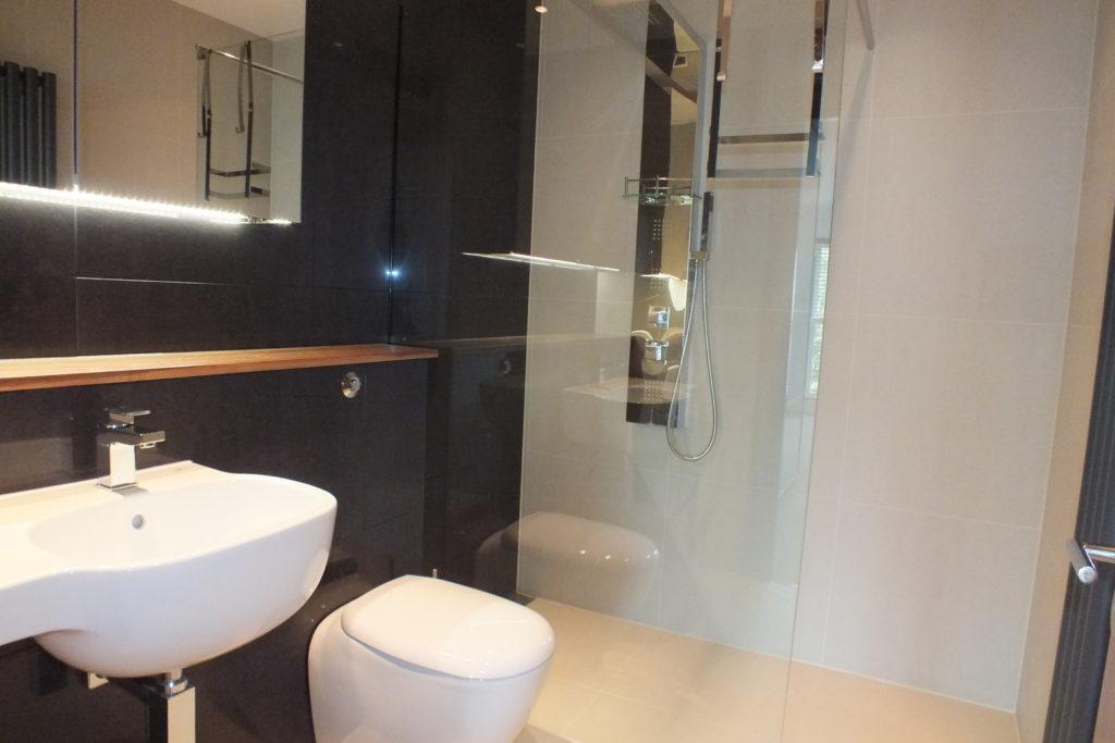 Shower-1024x683