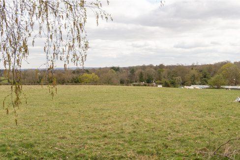 Cresthill Dirtham Lane_08